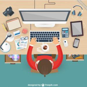 digital marketing tools rutkin marketing