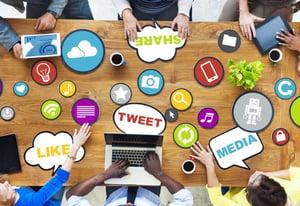 Social-Media-Marketing-Rutkin-Marketing