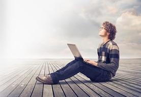 content marketing strategy rutkin marketing