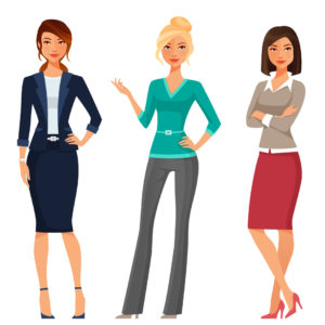 Women Challenges in the Workplace Rutkin Marketing