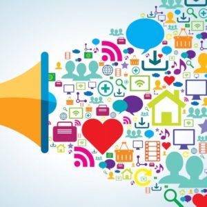 digital marketing strategy rutkin marketing