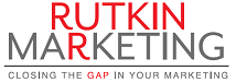 rutkinmarketing