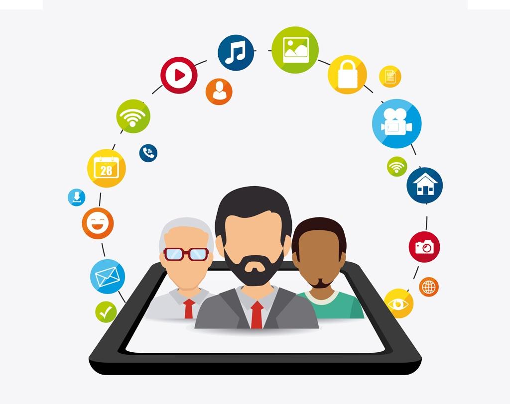 content-marketing-strategy-rutkin-marketing