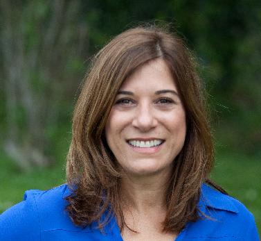 Maria Rutkin